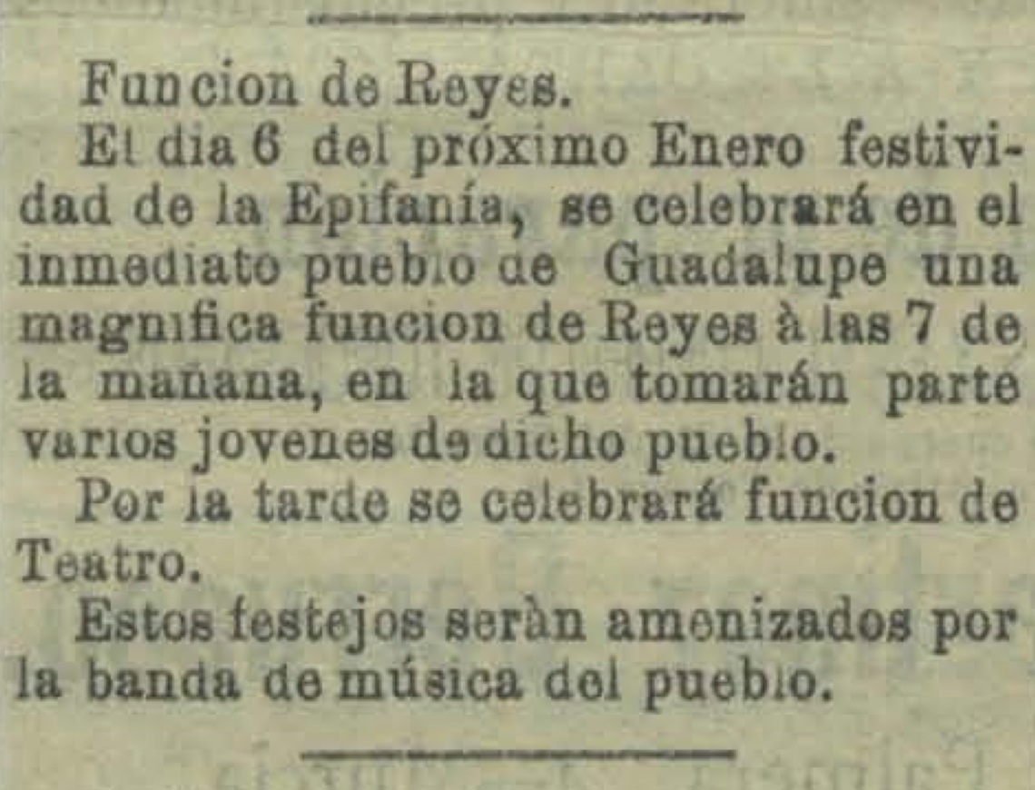 18971230_provincias_de_levante_las_p_002